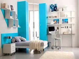 accessories inspiring bedroom teenage room ideas home