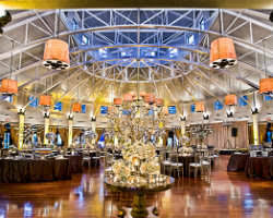 wedding venues new orleans top 10 wedding venues in new orleans la best banquet halls