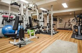 Design Your Own Home Wallpaper Amazing Home Gym Ideas H12 In Home Design Wallpaper With Home Gym