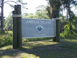 Amelia Island Florida Map by The Pelicans On Amelia Island Florida U2013 Contact Us