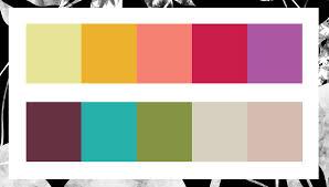 alpha colour print u0027s blog just another wordpress com weblog