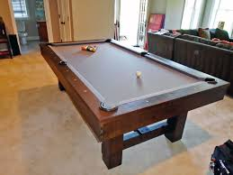 pool tables for sale in maryland olhausen breckenridge pool table robbies billiards