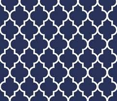 150 best prints u0026 wallpaper images on pinterest fabric wallpaper