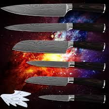 china kitchenware kitchen knife china kitchenware kitchen knife