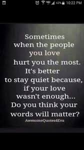 Love Second Chance Quotes by 25 Best Starting Over Quotes Ideas On Pinterest Starting Over