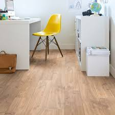 Quick Step Laminate Flooring Suppliers Quick Step Classic Midnight Oak Natural Planks Clm1487 Lamin