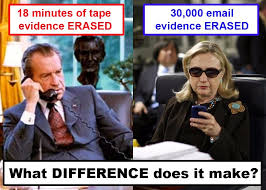 Hillary Clinton Cell Phone Meme - blog archives midsouth sentinel