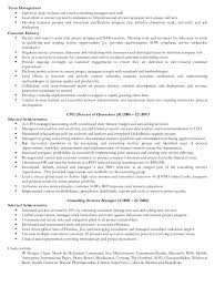 Best Resume Programs by Gayle Heskiel Coo Vp Professional Services Resume