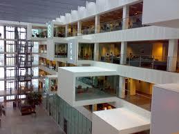 Kitchen And Bath Design Schools by It University Of Copenhagen Wikipedia