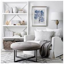 maison home interiors la maison home interiors lamaisonsydney on instagram