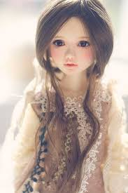 25 beautiful dolls ideas pretty dolls bjd