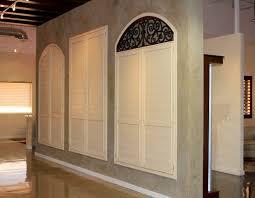 custom window treatments u0026 shutters san antonio hunter douglas