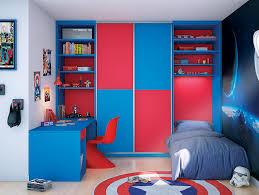 chambre enfant sur mesure chambre enfant sur mesure lyon archea