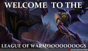 League Of Draven Meme - elohell a strategy guide tool and community for league of legends
