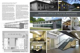 Building Designs University At Albany Suny Office Of Facilities Management