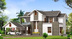 house plans with two story library house design plans