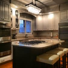 Kitchen Cabinet Outlet Ohio Bathroom Remodel Kraftmaid Cabinets Outlet In Maryland