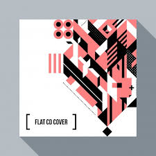 design cd cover background cd cover vectors photos and psd files free