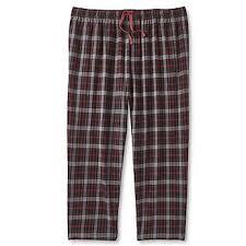 size 4x northwest territory s pajamas kmart