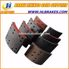mack truck brakes mack truck brakes suppliers and manufacturers
