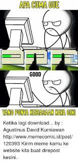 Buat Meme Comic - 25 best memes about 4chan b 4chan b memes