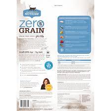 rachael ray thanksgiving turkey recipe rachael ray nutrish zero grain natural dry cat food grain free
