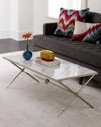 jonathan adler coffee table adler chader coffee table neiman marcus