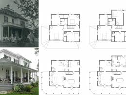 house plans country extraordinary simple farm house plans ideas best inspiration