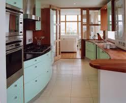 danish design kitchens