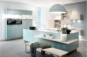 Over Cabinet Lighting For Kitchens Kitchen Modern Over Cabinet Lighting Hanging Nook Bowl Pendant