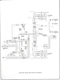 car ignition system wiring diagram hobbiesxstyle