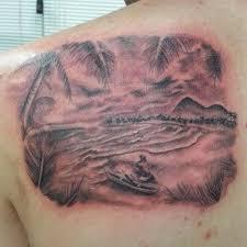 timothy austin tattoo com