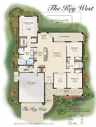 floor plans florida phenomenal 14 floor plans for florida homes purchase house plans