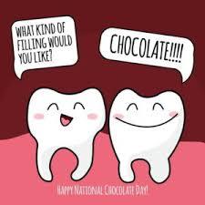 Meme Dentist - dentist meme top 25 of funny dental pictures