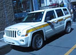 patriot jeep 2011 file u002710 jeep patriot u002711 auto classique pointe claire jpg