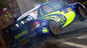 subaru 22b wallpaper 85 entries in wrc wallpapers group