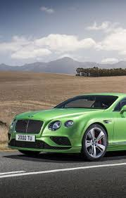2008 project kahn bentley gts 318 best bentley images on pinterest bentley car nice cars and