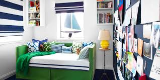 Daybed For Boys Best Of Daybed For Boys Colorful Room Ideas How To Decorate