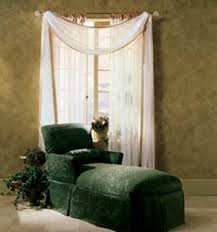 How To Pick Drapes How To Choose Drapes How To Choose Drapes Fascinating Designing