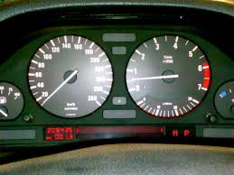 1988 bmw 7 series 1988 bmw 7 series pics 5 0 gasoline fr or rr automatic for sale