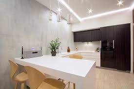 illuminazione appartamenti gallery of cambiare l 39 umore di un appartamento attraverso la