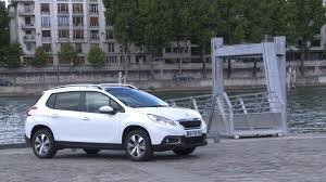 essai peugeot 2008 1 4 hdi 68 active 2013 youtube
