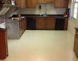 Rubber Plank Flooring Kitchen Engineered Wood Flooring Carpet Flooring Best Vinyl