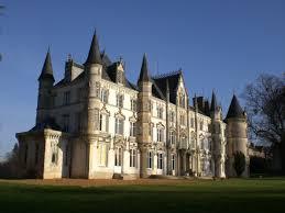 Castle For Sale by Castles In France France U0027s Famous 37 Million Chateau De