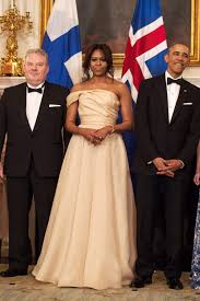 obama s 45 best formal dresses and gowns