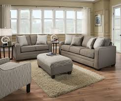 Simmons Upholstery Furniture Latitude Run Simmons Upholstery Cornelia Sleeper Sofa U0026 Reviews