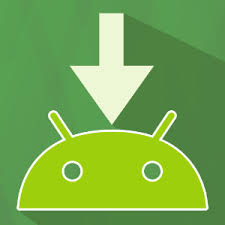 apk downloader دانلود apk downloader pro اپلیکیشن برای اندروید مارکت اندروید