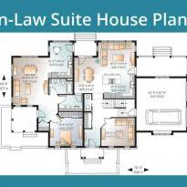 Mother In Law Addition Floor Plans The Inlaw Apartment Home Addition Mother In Law Suite Garage Floor