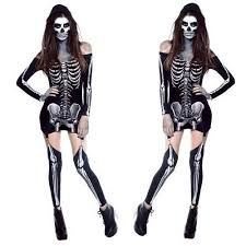 Womens Skeleton Halloween Costume 20 Skeleton Costume Women Ideas U2014no Signup