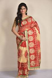 dhaka sarees saree which is comfortable to wear handloom sarees